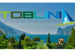 Toblini Hotel & Ferienwohnungen für Sportler und Familien